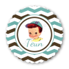cupcake-topper---wave-retro-boy-275x275