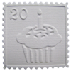 label_zegel_cupcake_250x250